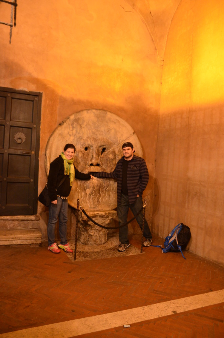 Rome Day 2 (322/430)