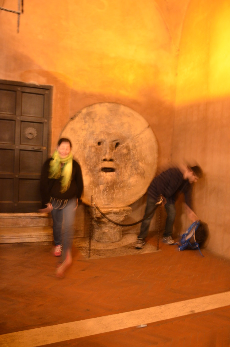Rome Day 2 (324/430)