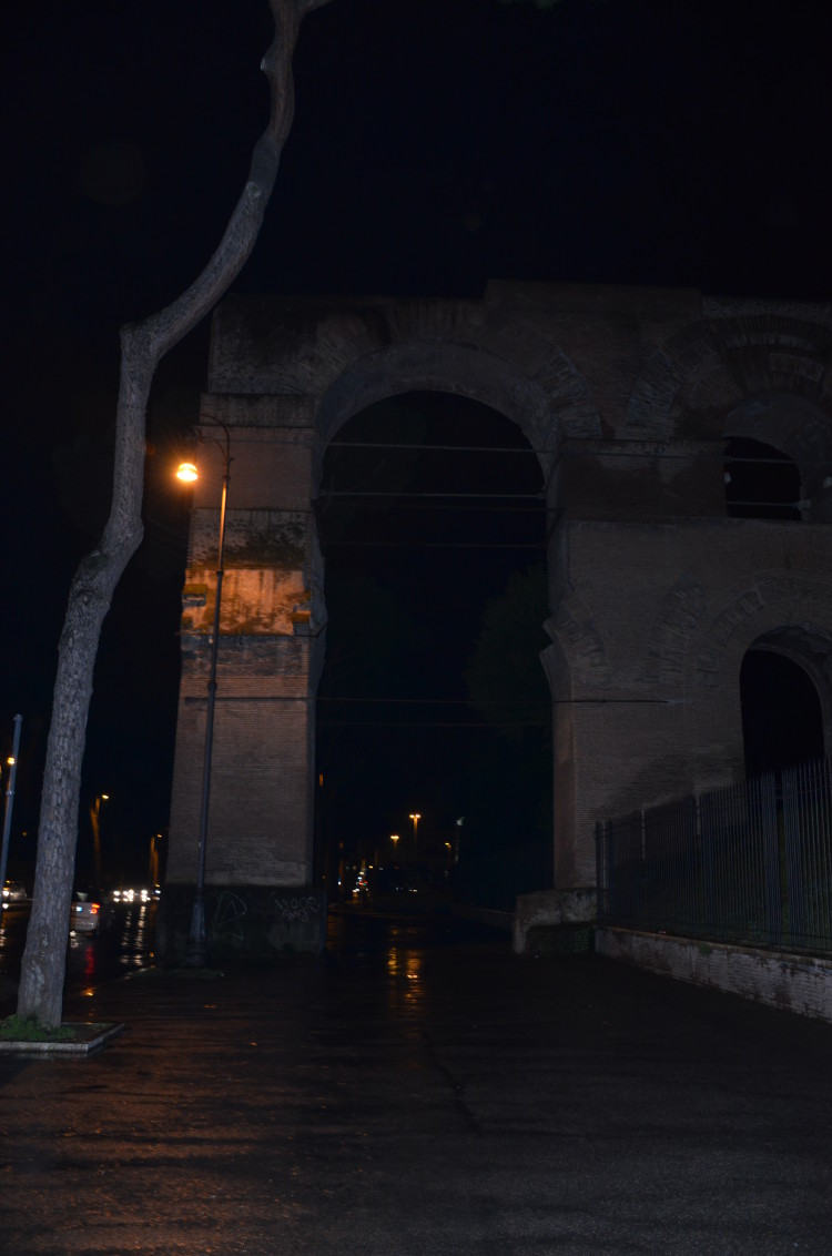 Rome Day 2 (329/430)
