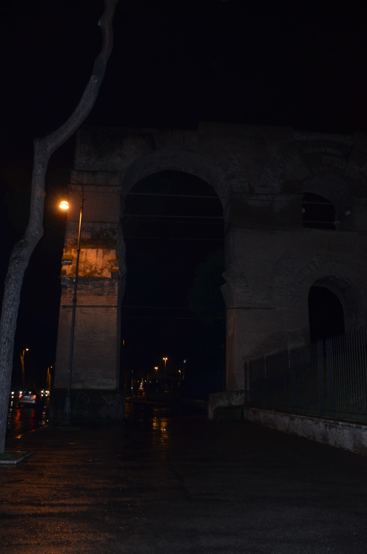 Rome Day 2 (330/430)