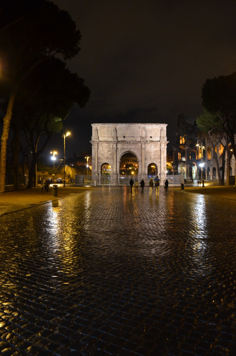 Rome Day 2 (334/430)