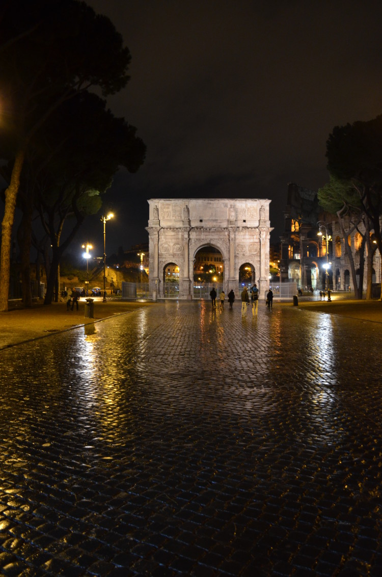 Rome Day 2 (335/430)