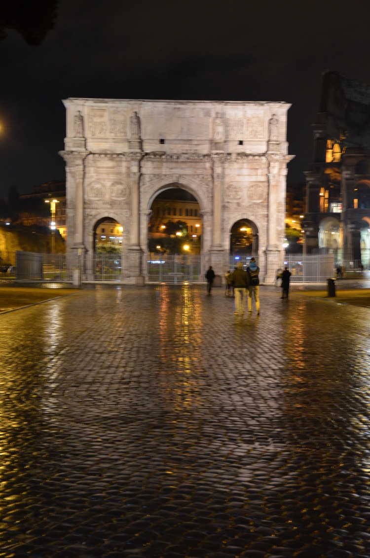 Rome Day 2 (336/430)