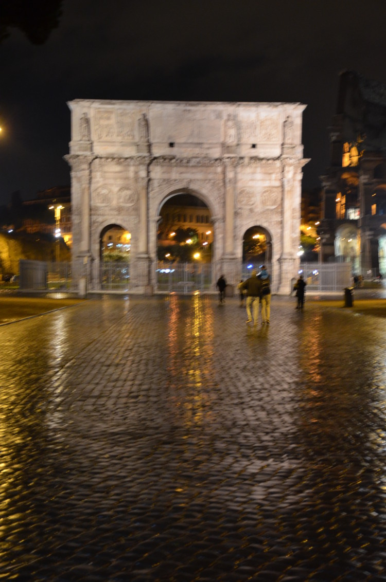 Rome Day 2 (337/430)