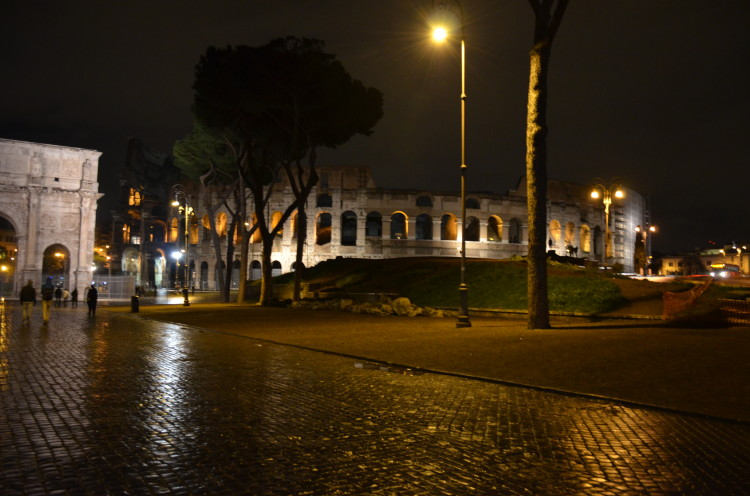 Rome Day 2 (338/430)