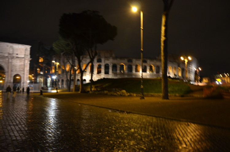 Rome Day 2 (339/430)