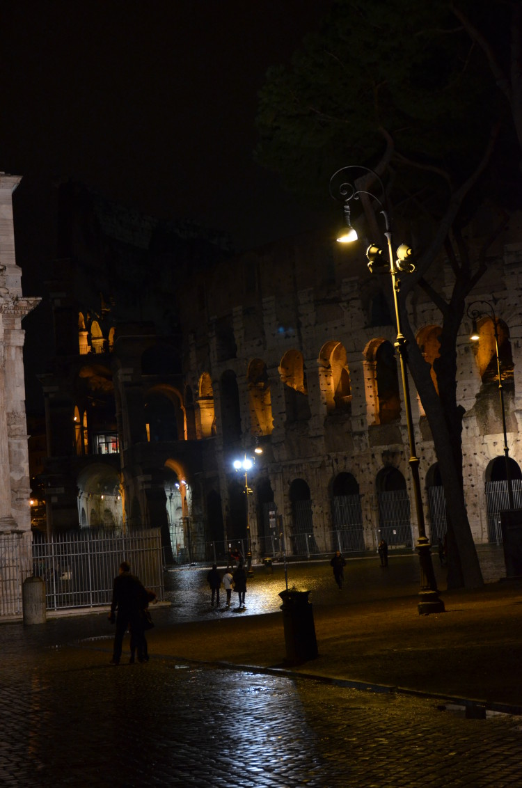Rome Day 2 (340/430)