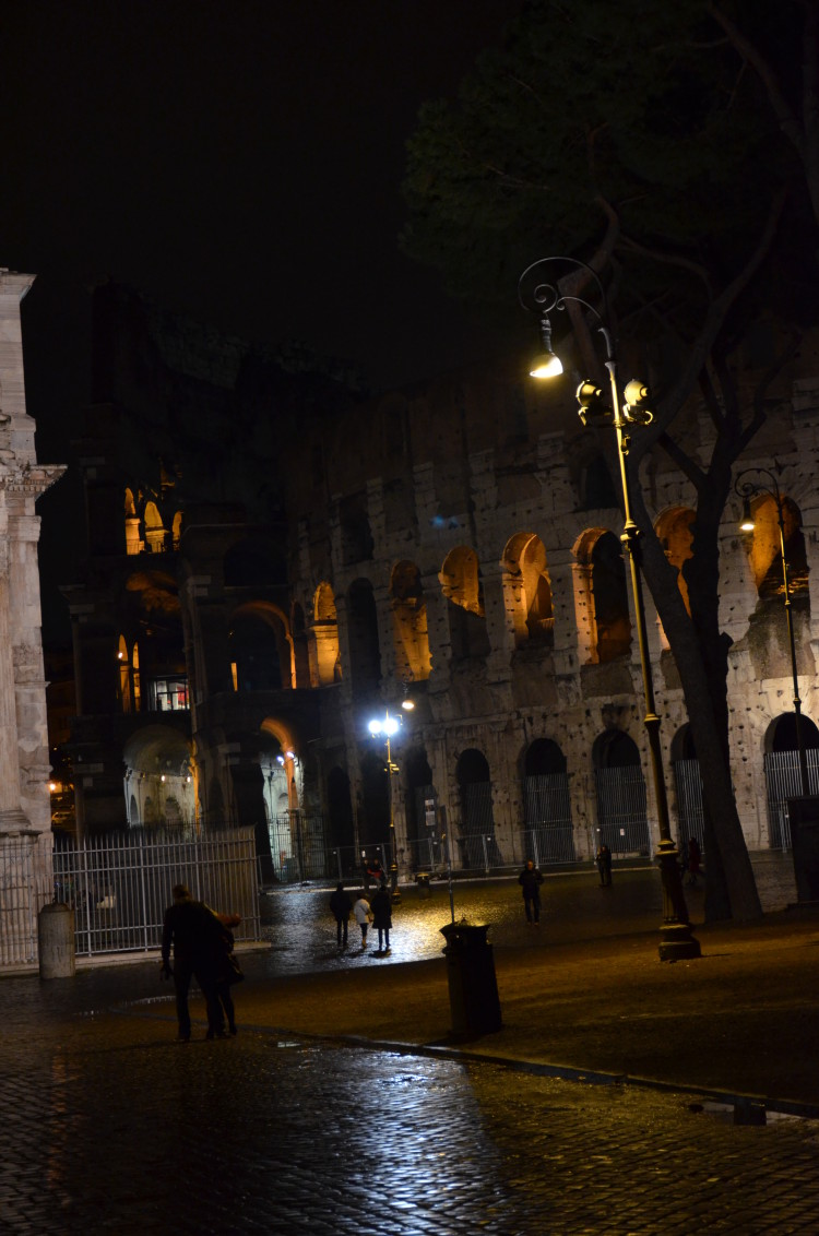 Rome Day 2 (341/430)