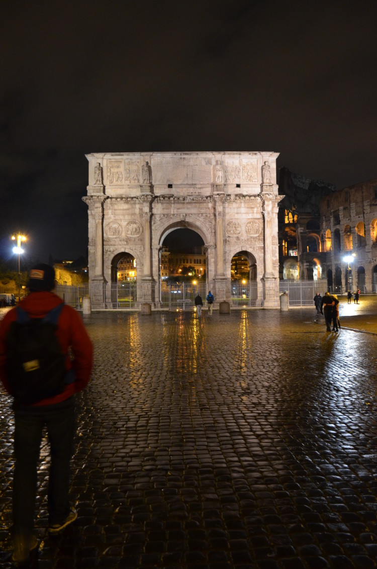 Rome Day 2 (342/430)