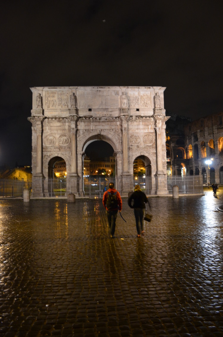 Rome Day 2 (343/430)