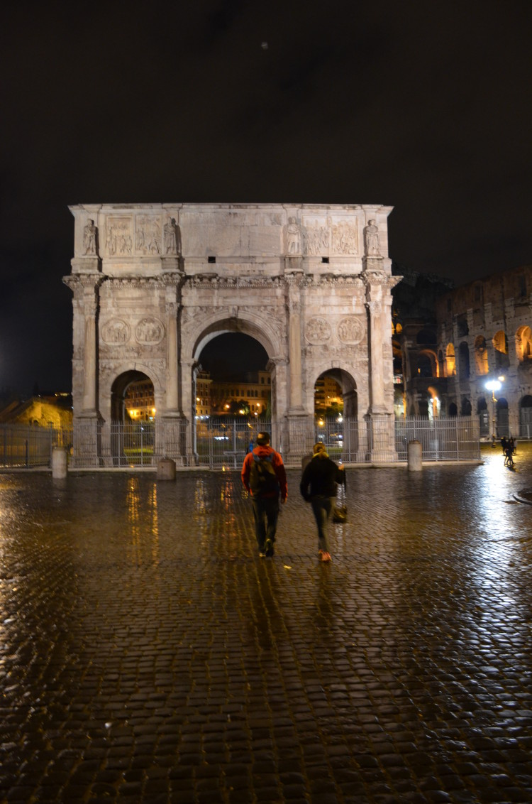 Rome Day 2 (344/430)