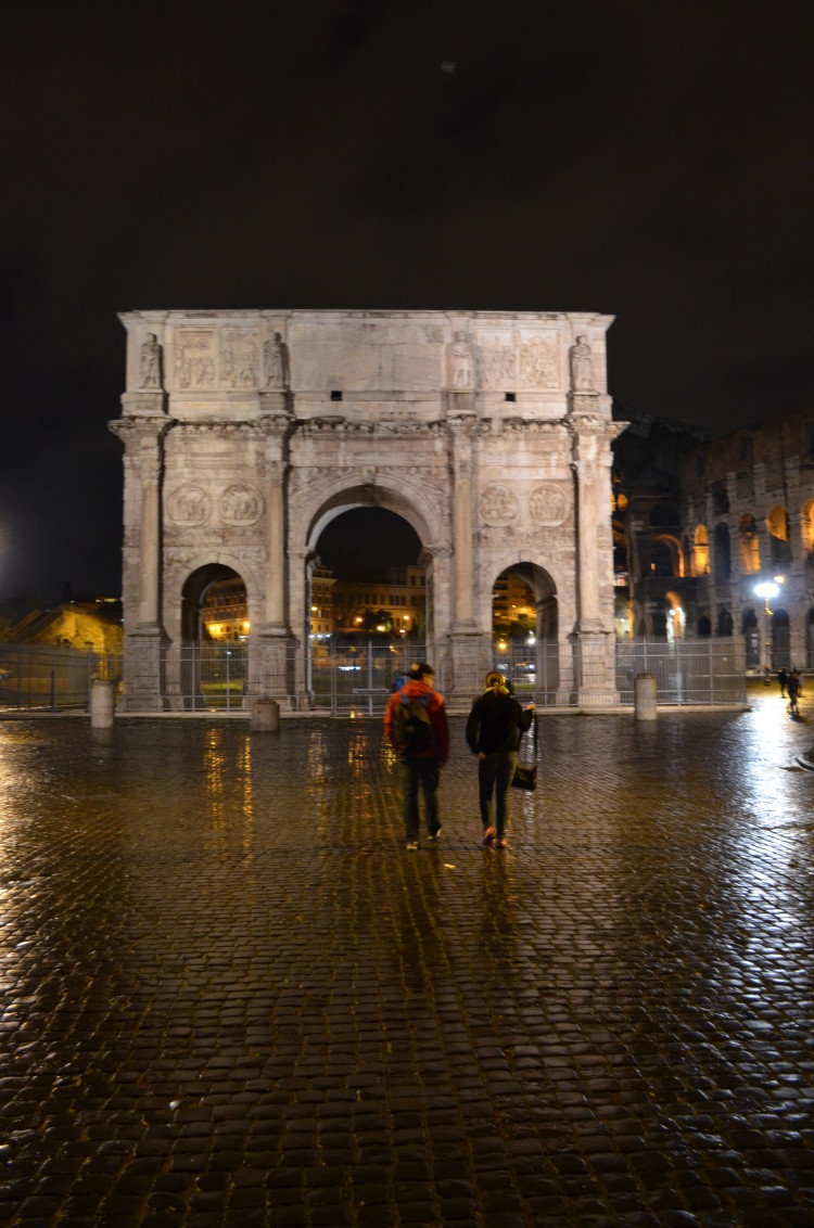 Rome Day 2 (345/430)