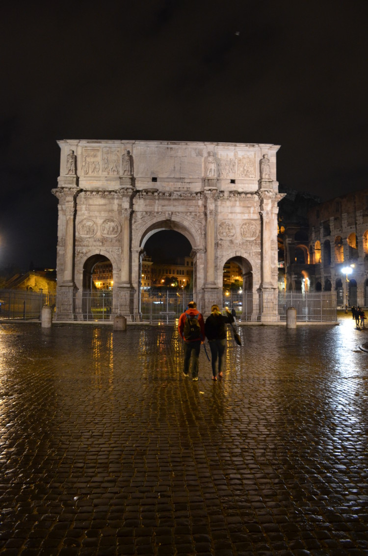 Rome Day 2 (347/430)