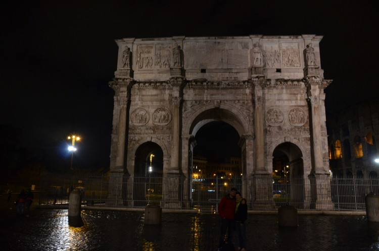 Rome Day 2 (348/430)