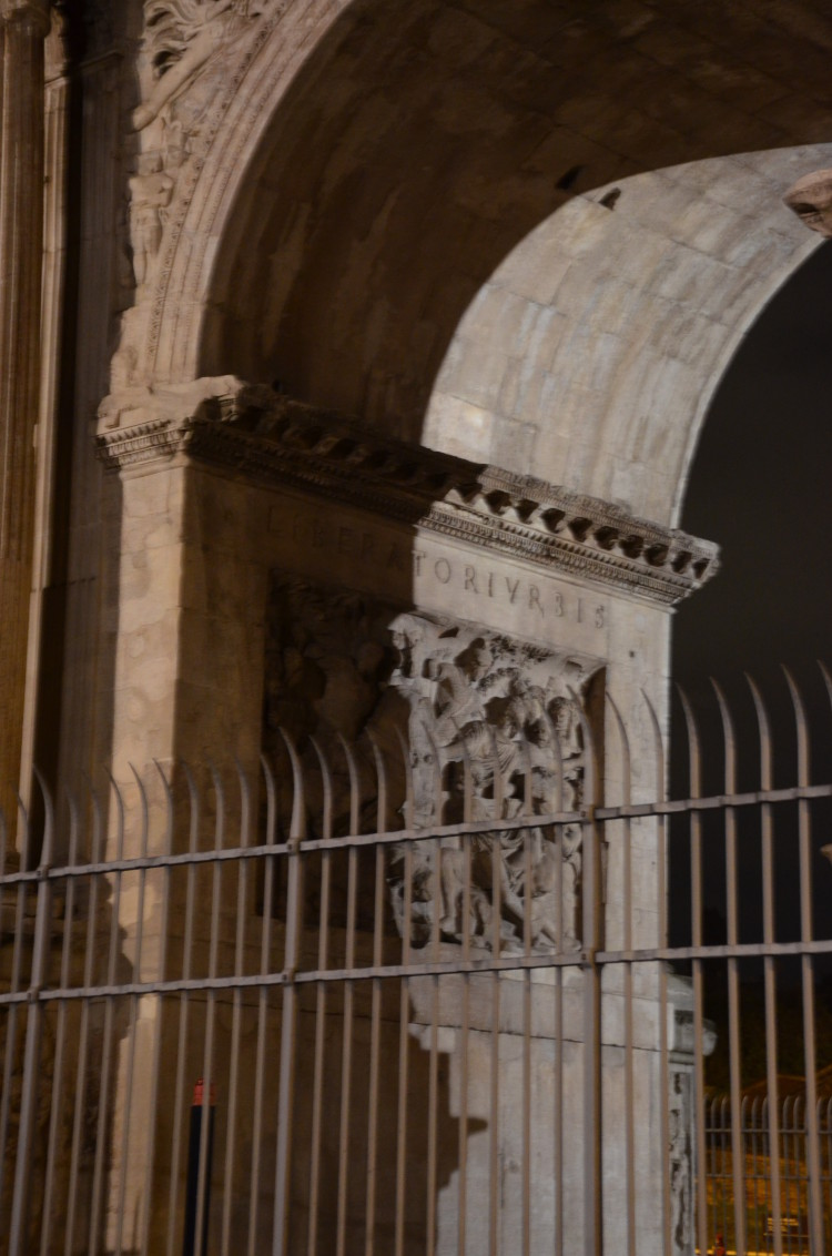 Rome Day 2 (354/430)