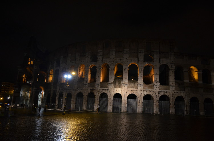 Rome Day 2 (356/430)