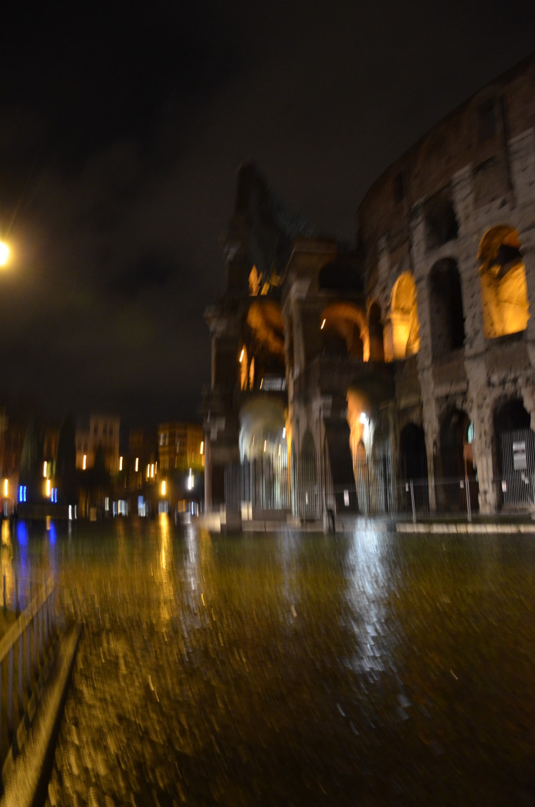 Rome Day 2 (357/430)