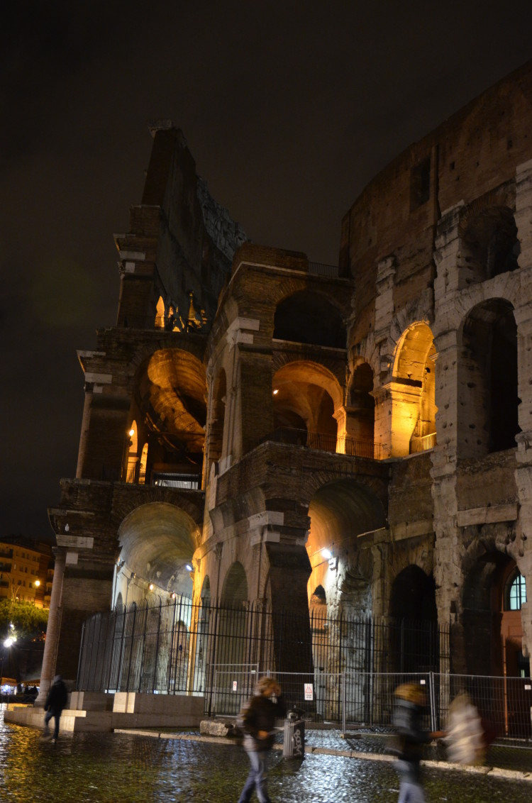Rome Day 2 (358/430)