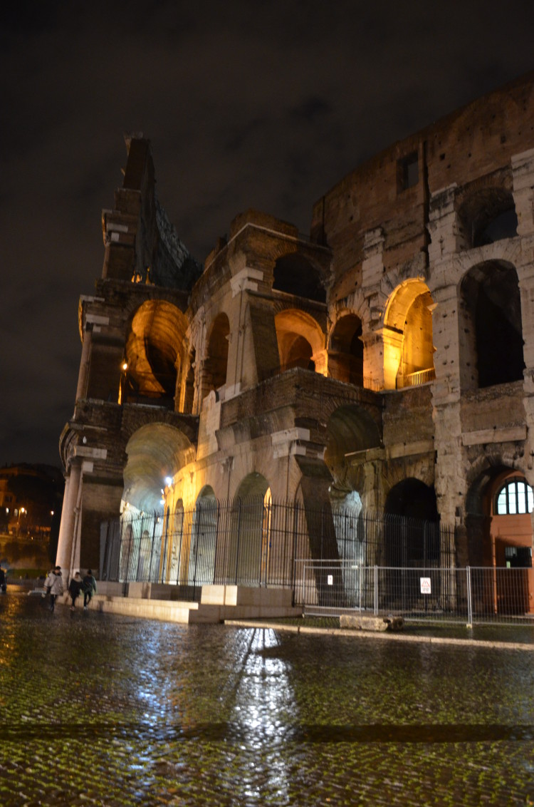 Rome Day 2 (361/430)