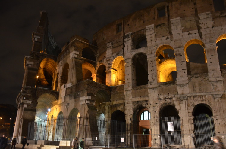 Rome Day 2 (362/430)
