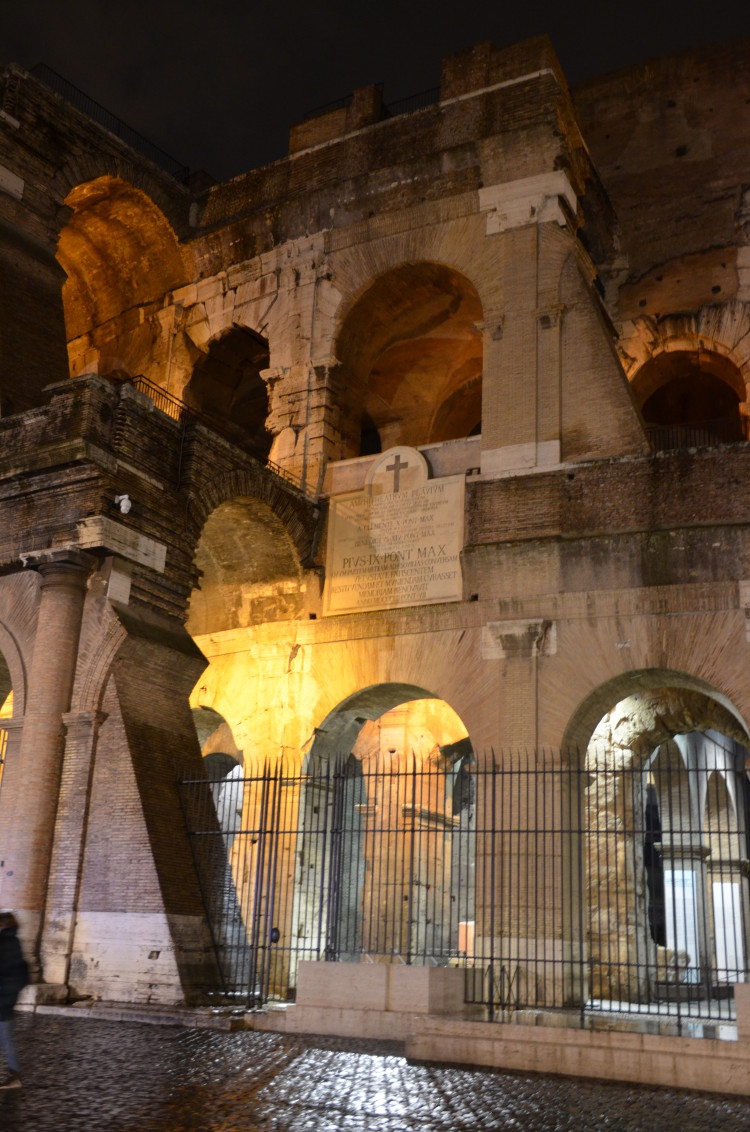 Rome Day 2 (364/430)