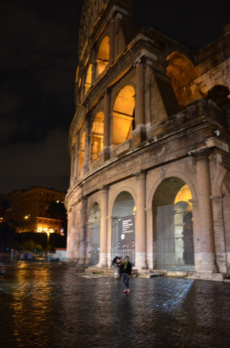 Rome Day 2 (367/430)