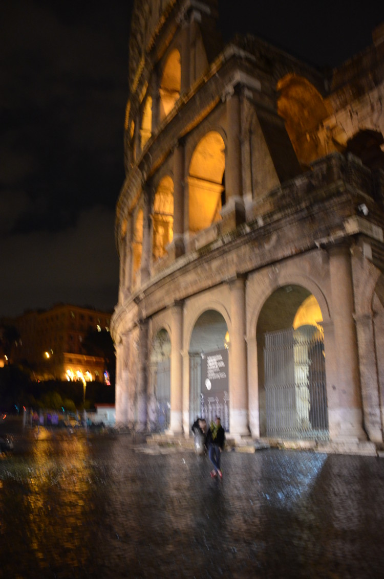 Rome Day 2 (368/430)