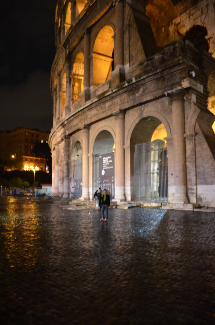 Rome Day 2 (369/430)
