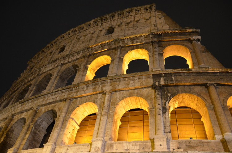 Rome Day 2 (370/430)
