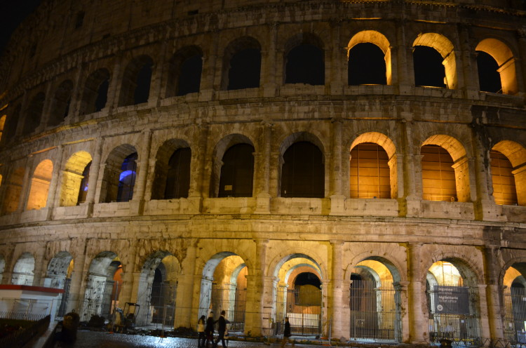 Rome Day 2 (371/430)