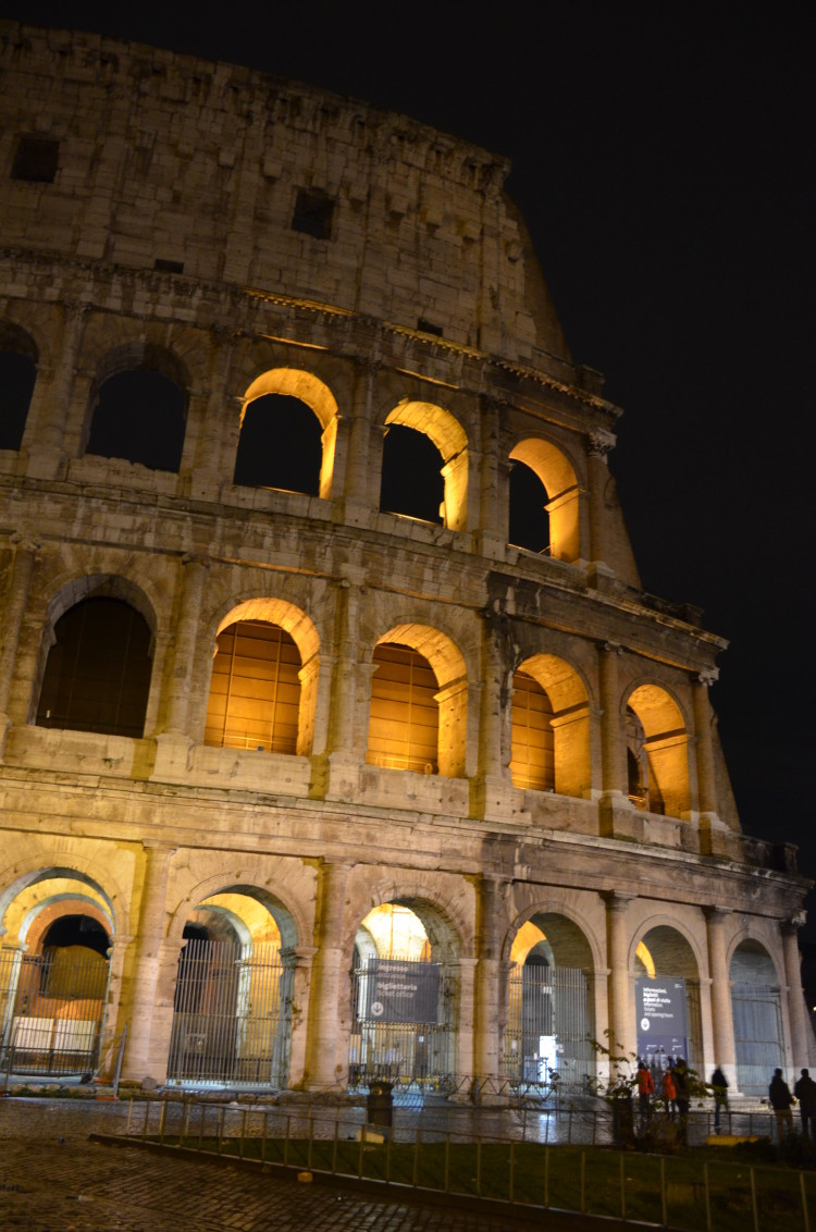 Rome Day 2 (372/430)