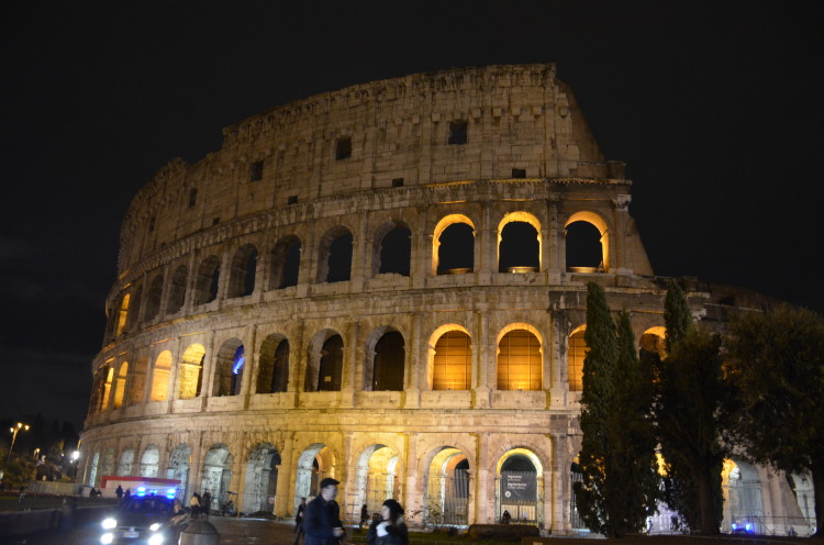 Rome Day 2 (374/430)