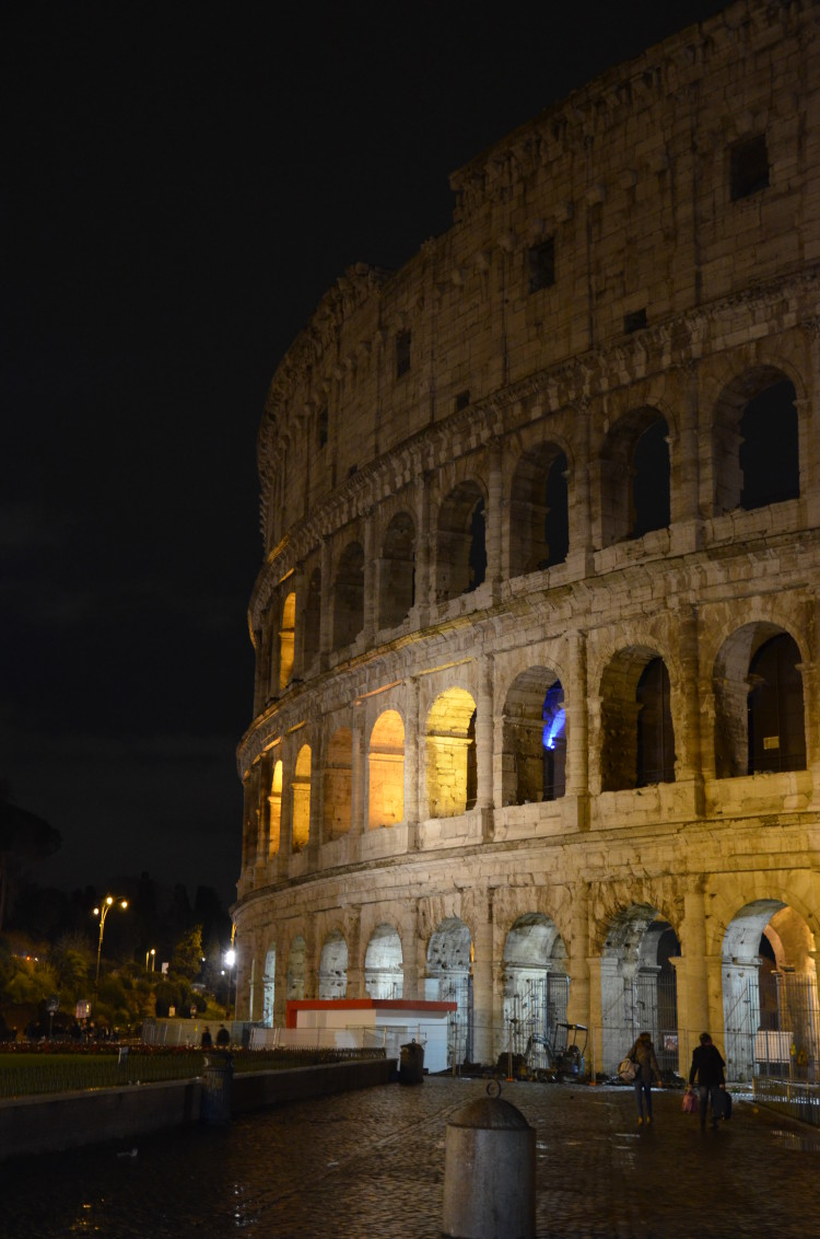 Rome Day 2 (376/430)