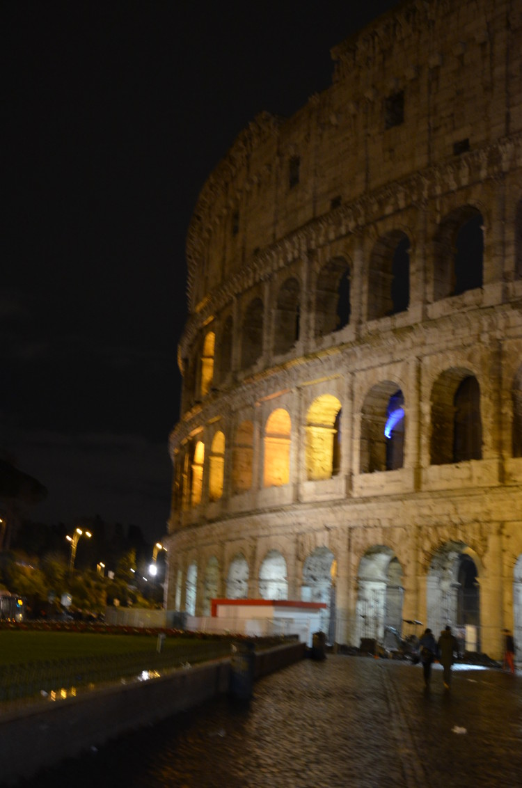 Rome Day 2 (377/430)