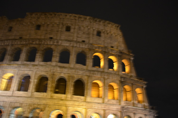Rome Day 2 (378/430)