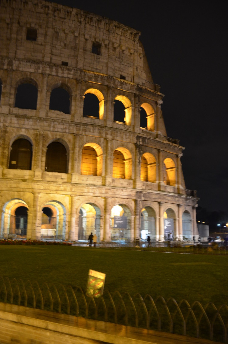 Rome Day 2 (379/430)