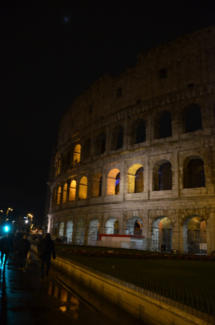 Rome Day 2 (380/430)