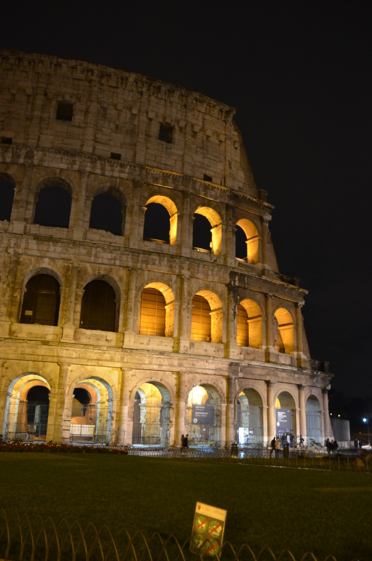 Rome Day 2 (381/430)