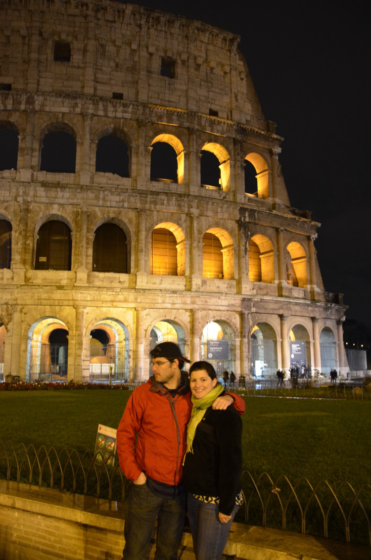 Rome Day 2 (382/430)
