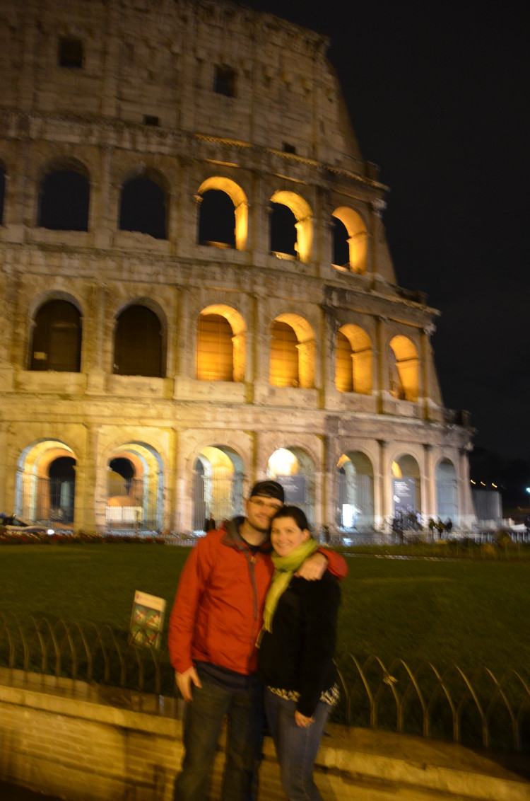 Rome Day 2 (383/430)