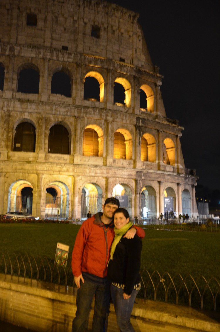 Rome Day 2 (385/430)