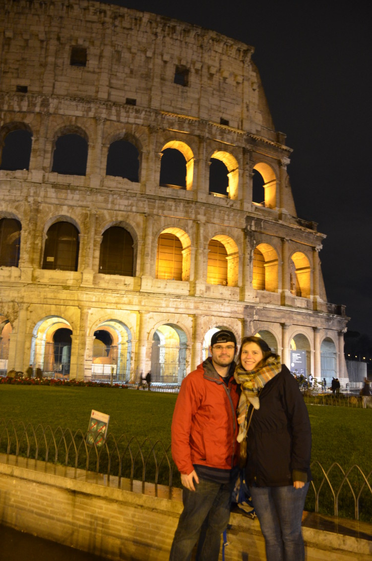 Rome Day 2 (386/430)