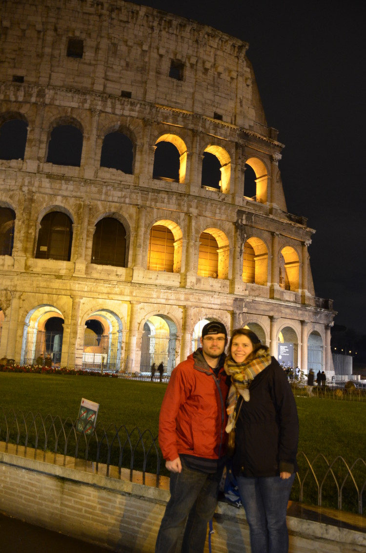Rome Day 2 (387/430)
