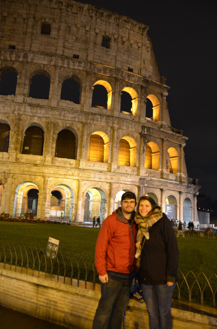 Rome Day 2 (388/430)