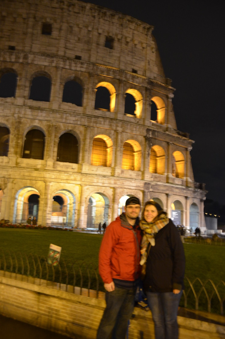 Rome Day 2 (389/430)