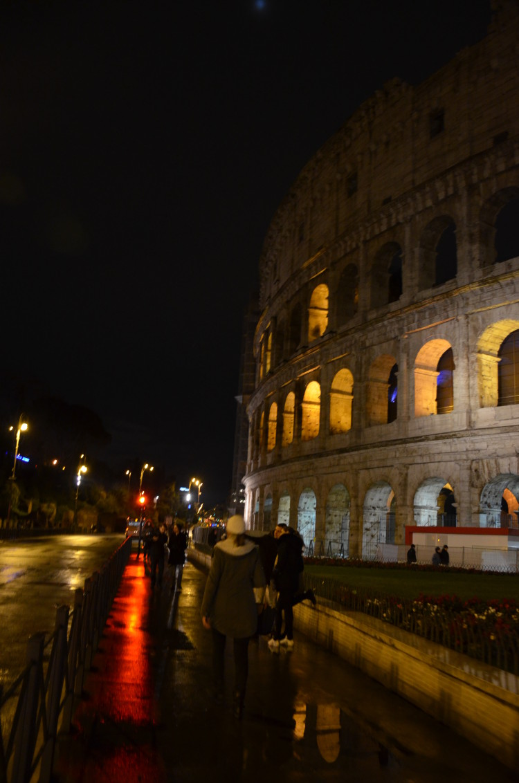 Rome Day 2 (390/430)