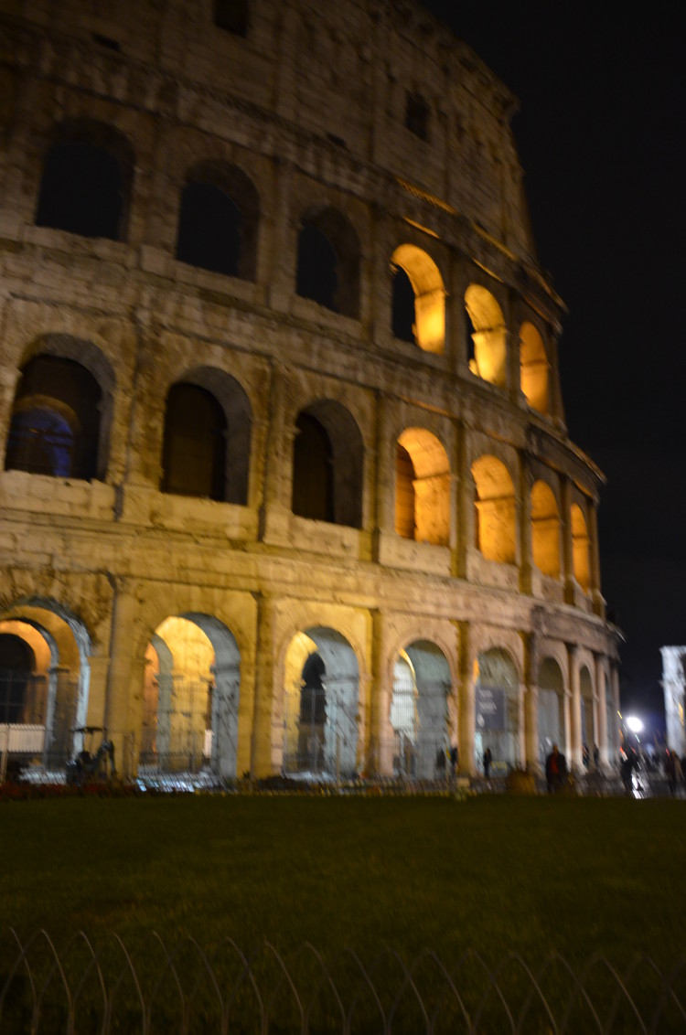 Rome Day 2 (391/430)