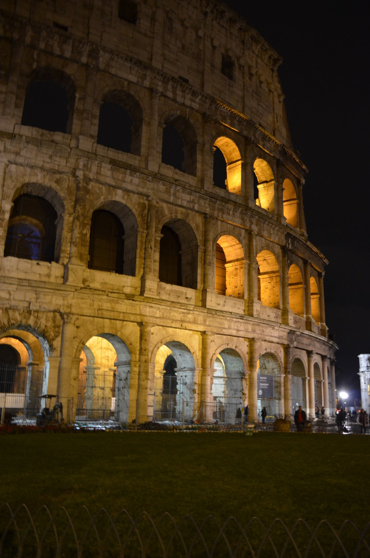 Rome Day 2 (392/430)