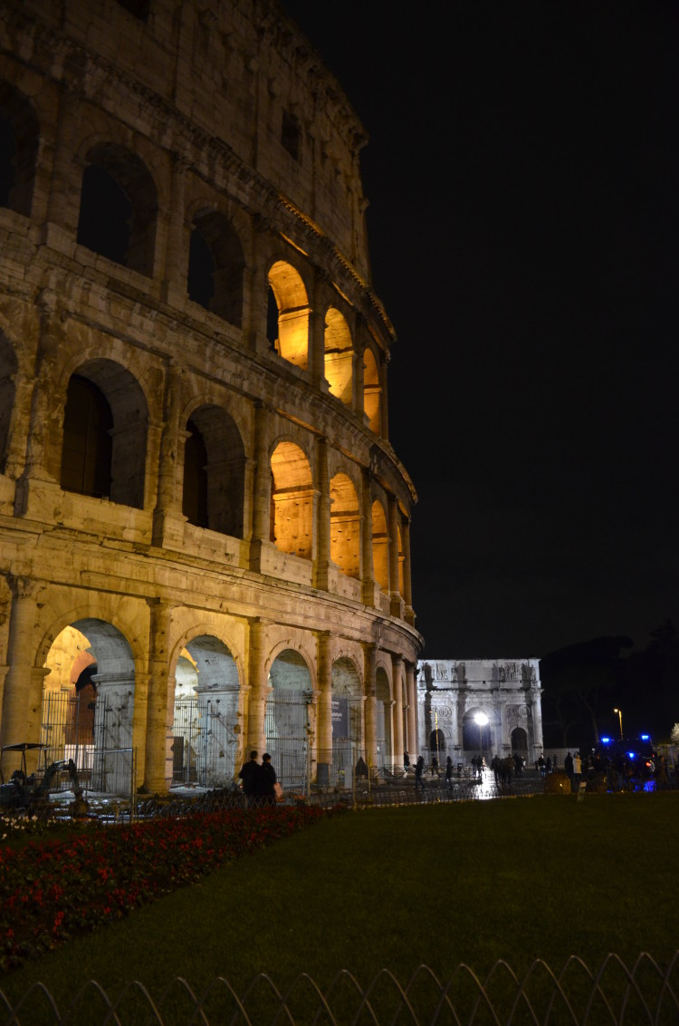 Rome Day 2 (393/430)