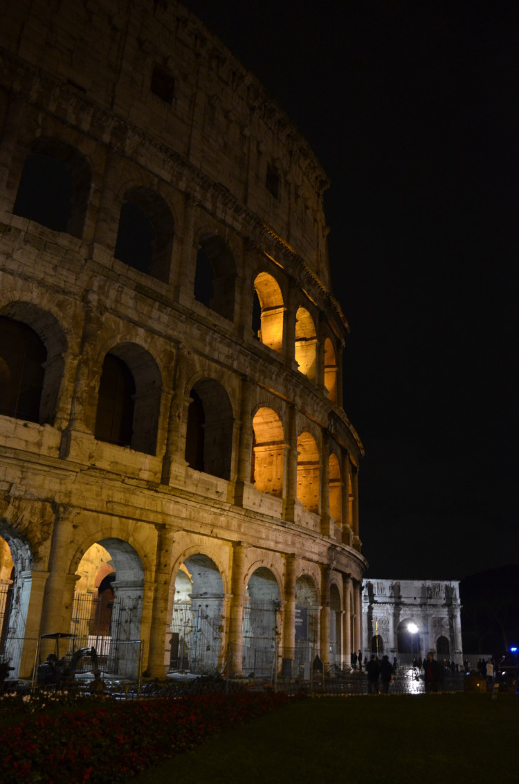 Rome Day 2 (394/430)